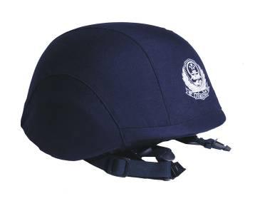 防弹头盔 FDK 2F-HH-L