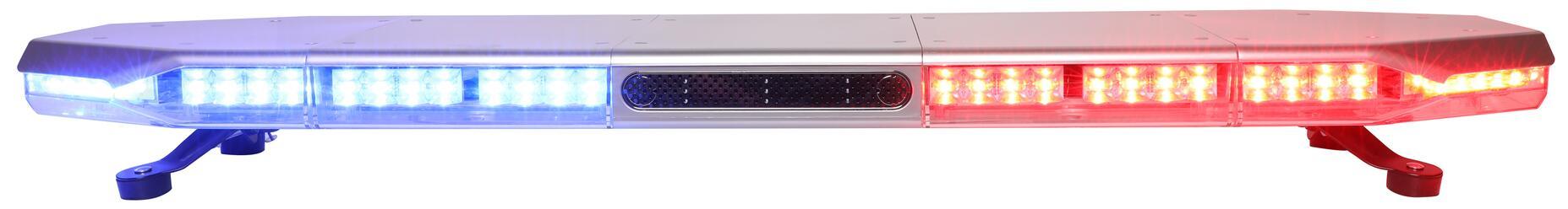新款长排警示灯  TDB-192DN
