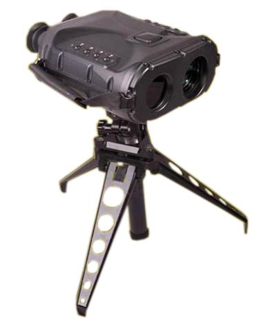 狙击手探测仪