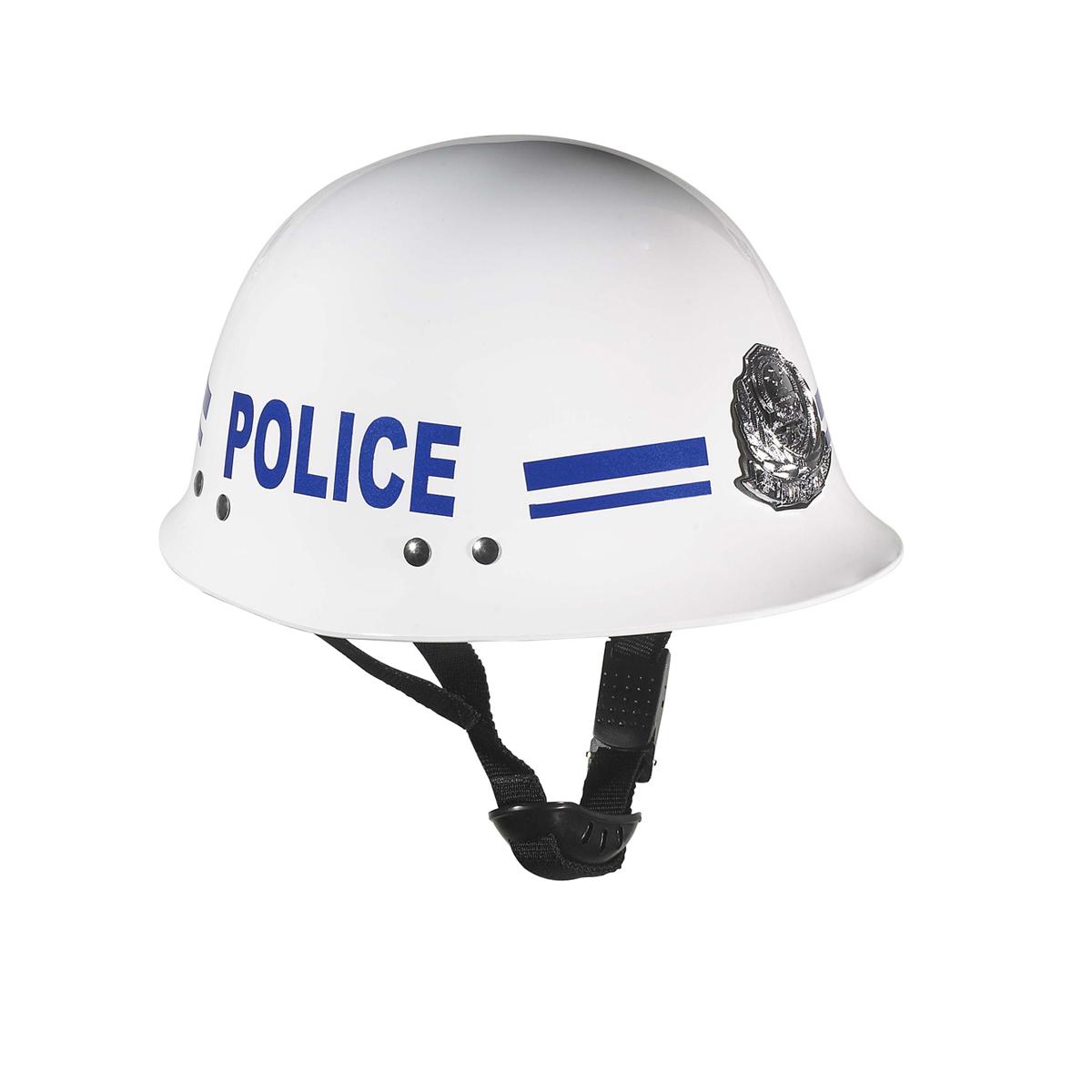 勤务盔QWK-2/5L